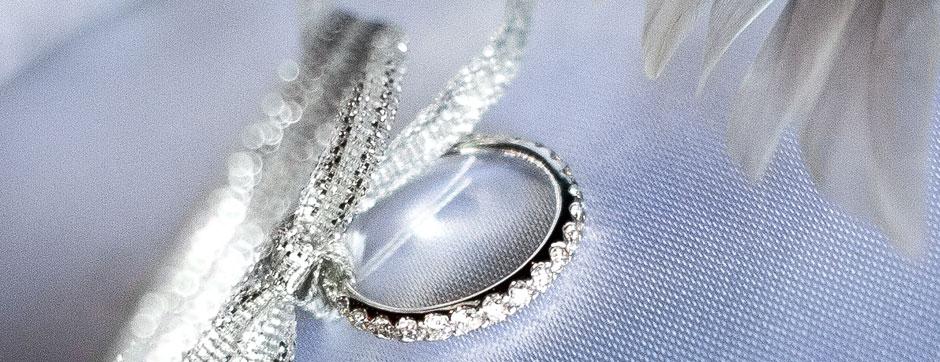 Diamond Ring Contact Phangan Weddings Koh Phangan Thailand