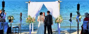 Cover Photo Rainer and Liis Wedding Buri Rasa
