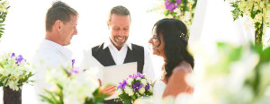 Wedding-Planner-Ko-Phangan-Thailand-Wedding-Astrid-Olli-cover