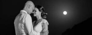 Wedding Planner Koh Phangan Thailand Benny Marlena (32)